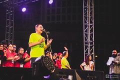 // Reformasi // (tomsweisiong) Tags: photograpghy photography photo flickr yahoo malaysia petaling jaya image images imaging outdoor outside contrast color colour countdown composition concert 2018 asia assignment asian anwar light stage canon camera candid