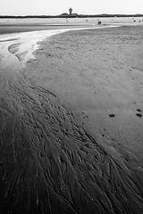 Z (albi_tai) Tags: 2017 belgio dehaan spiaggia deserta mare sabbia paesaggio landscape albitai albimont nikon nikond750 d750 neltunneldelbn bianco nero bianconero biancoenero bn bw blackwhite black white