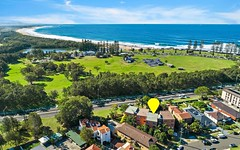 9/30-32 Pleasant Avenue, North Wollongong NSW