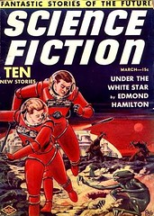 Wikipedia article of the day for September 21, 2018 (brownfieldtxseo) Tags: wikipedia article day future science fiction stories