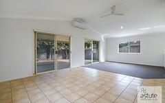 17 Harris Street, Balmain NSW