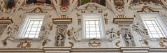 Chiesa del Gesù (lionel.lacour) Tags: palermo sicily italy c1 d610