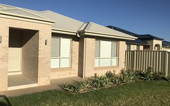 86 Hillam Drive, Griffith NSW