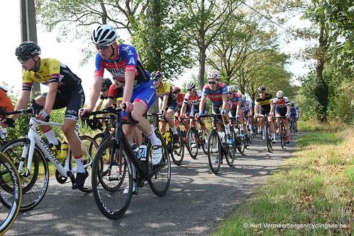 Omloop der Vlaamse gewesten (311)