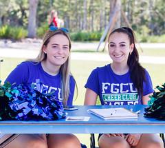 FGCU REXPO Fall 2018-14 (FGCU   University Marketing & Communications) Tags: students fgcu fgculibrarylawn rexpo camusrec clubs fgcusports photocreditmaximiliantrullenque