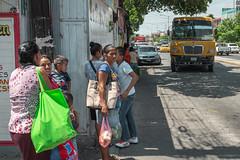 DSC_1104 (bid_ciudades) Tags: iniciativaciudadesemergentesysostenibles bid bancointeramericanodedesarrollo desarrollo urbano y vivienda idb mexico oaxaca salina cruz sur