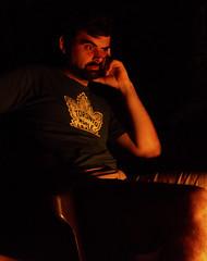 Strange Days (Alex Luyckx) Tags: lanternbayresort lanternbay morrisonlake lake retreat water summer cottage campfire friends social gravenhurst ontario canada muskoka cottagecountry sony sonya6000 sonyepz1650mm13556oss