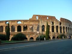 Colosseo_02