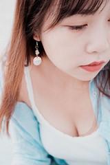 6 (Stanley 之♥光&影♥) Tags: sony snapshot sel55f18z a7iii a7m3 ilce7m3 sonyalpha portrait 日系寫真 日系