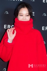 gong-hyo-jin25 (zo1kmeister) Tags: turtleneck sweater chinpusher