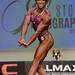 #45 Lisa Jacobs