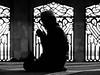 After praying (A. Yousuf Kurniawan) Tags: prayer praying people silhouette minimalism minimalist monochrome blackandwhite mosque streetphotography muslim islam banjarmasin kalimantan borneo humanity humaninterest