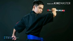 #kanclub côn nhị khúcwww.kanshop.vnOur channel: https://www.youtube.com/user/oOKIKURINOo0937008446  #nunchaku #nunchakufreestyle #nunchuks #nunchucks #martialarts#nunchaku #双節棍 #martialarts #karate #wushu #bostaff #action #棒術 #selfdefense #kungfu #カンフー #s (Nunchaku. Dạy và Bán côn nhị khúc. KANSHOP) Tags: 忍者 samurai action 殺陣 双節棍 アクション sword wushu 棒術 nunchucks brucelee ninja kanclub stick カンフー poi nunchakufreestyle 空手 kungfu ジャグリング 大道芸 侍 selfdefense nunchaku martialarts karate nunchuks katana 居合い bostaff
