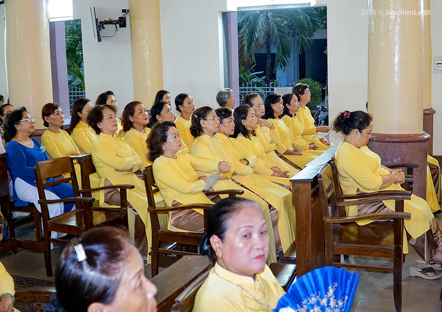 20180827 Le Thanh Monica (7)