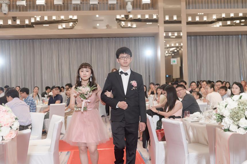 43472522494 d2e04431f5 o [台南婚攝] J&J/大員皇冠酒店