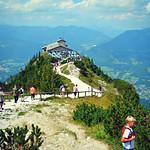 Berchtesgaden, Germany thumbnail