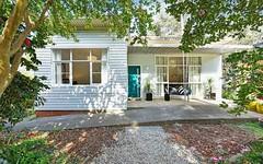 18 Pitt Street, Springwood NSW