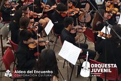 FOTO_ORQUESTA_ANIVERSARIO-11