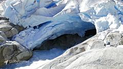 Nigardsbreen | Schmelzwasser (globetrotter-unterwegs) Tags: reise travel globetrotterunterwegs 2018 norwegen norway nigardsbreen gletscher glacier