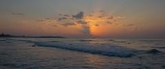 Quintana roo (jeanbernardvidal) Tags: mexique canon soleil