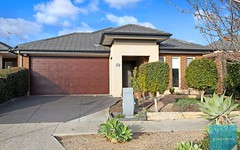26 Westerfolds Terrace, Caroline Springs VIC