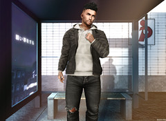 #N39 (dumeric_asp) Tags: catwa bento avatar sl secondlife mesh fashion men mens style man lenox signature events tmd body {coldash}