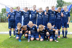 Feriencamp Eckernförde 10.08.18 - s (13) (HSV-Fußballschule) Tags: hsv fussballschule feriencamp eckernförde vom 0608 bis 10082018