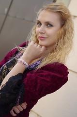 Evelin ... Barokk Esküvő ... 2018 _ FP6346M (attila.stefan) Tags: evelin stefán stefan attila pentax k50 portrait portré tamron 2018 2875mm győr girl gyor hungary beauty barokk baroque esküvő wedding festival fesztivál days napok