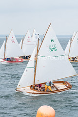 Fields_HClass2018_66 (Tyler Fields | PHOTOGRAPHY) Tags: edgartown hclasschampionship tylerfieldsphotography