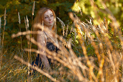 Alesia (mozgovoy.sergey) Tags: girls beautiful people diffused light natural soft sunshine leather glamour fetish bra lingerie getty eyes piecing cleavage sultry art photoshop gorgeous skin model naked outdoor depth field nikkor nikon gorgerous spring d610 180mm 18028 grass plant landscape serene ukrainian 女孩 女人 性感 妻子