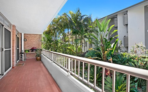 5/14 Ramsay St, Collaroy NSW 2097