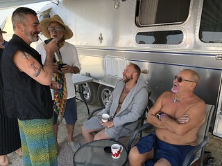 2018-08-27 Burning Man (234)