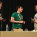 NintendoCapriSun, Chuggaaconroy & Proton Jon