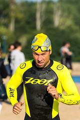 Triskel Race-02092018-516-33.jpg (gjack56) Tags: 15000000 15066000 bretagne continentsetpays europe fr fra france iptcnewscodes iptcsubjects morbihan sport triathlon course guidel guidelplage