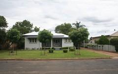32 Bombelli Street, Bingara NSW