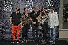 "Maracanãzinho - 06/09/2018 • <a style=""font-size:0.8em;"" href=""http://www.flickr.com/photos/67159458@N06/43765055015/"" target=""_blank"">View on Flickr</a>"