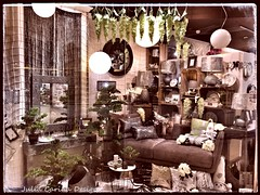 kirakat Julia Carina Kirakatrendező (Kirakatrendező Julia Carina Design) Tags: kirakatrendezés julia carina design kirakat dekor dekoratőr lakberendezés zöld barna decor home shopwindow designer homewear shopwindowdisplay display visual merchandiser stile ajándék üzletberendezés