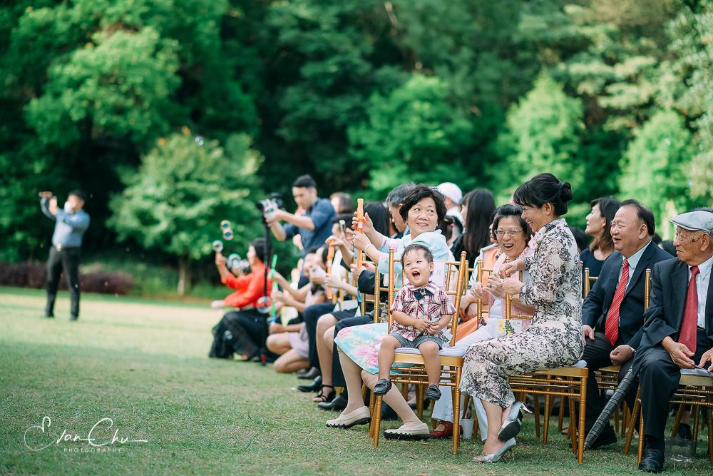 納美花園婚禮_0128