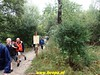 """2018-09-05 Stadstocht   Den Haag 27 km  (71) • <a style=""""font-size:0.8em;"""" href=""""http://www.flickr.com/photos/118469228@N03/43791341844/"""" target=""""_blank"""">View on Flickr</a>"""
