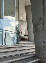 Hamburg Hafencity (Aviller71) Tags: hamburg hafencity architecture architektur germany deutschland modernarchitecture modernearchitektur