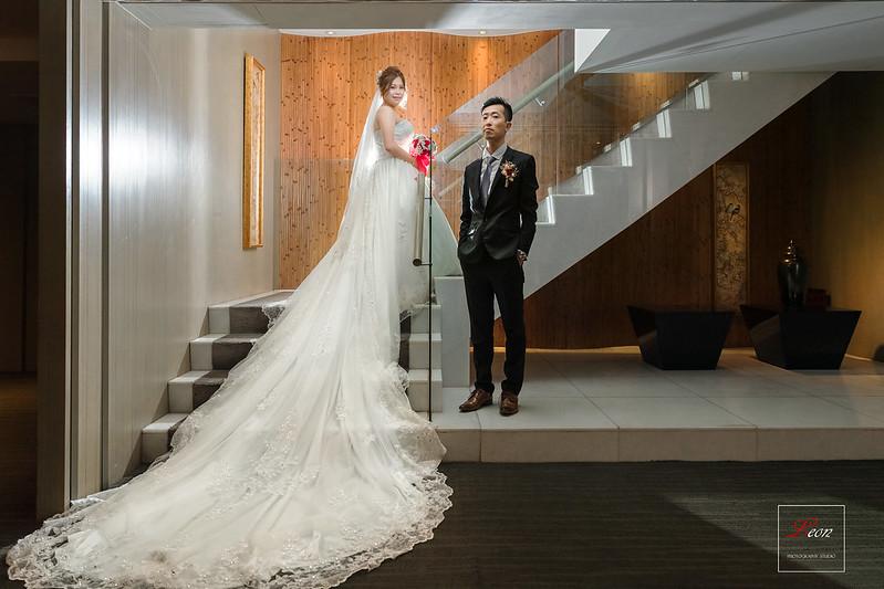 婚攝,高雄,翰品酒店,搶先看,婚禮紀錄,南部