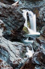 upper harris creek-0349 (outdoorsanytime72) Tags: creeks rivers waterfalls harriscreek