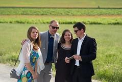 Aurelie & Aurelien Mariage (faves) - 22 of 72 (Nick Scott Photography) Tags: wedding mariagefrancais mariage church photography leicam leica france friends neyfer