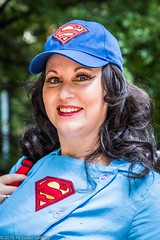 _5815411 DragonCon Sun 9-2-18 (dsamsky) Tags: 922018 atlantaga cosplay cosplayer costumes dragoncon dragoncon2018 hiltonatlanta justiceleague marriott sunday supergirl