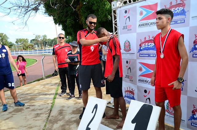 Atletismo - Val Morais (118)