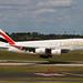 A6-EOA Airbus A380-800 Emirates DUS 2018-09-01 (13a)