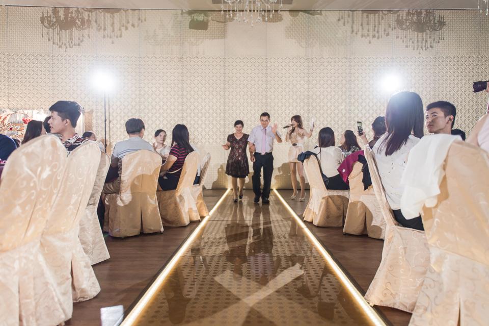高雄婚攝 海中鮮婚宴會館 有正妹新娘快來看呦 C & S 111