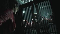 Resident-Evil-2-200918-011