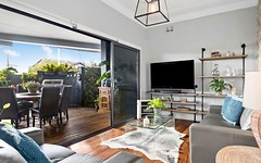 4/199 Sydney Road, Fairlight NSW