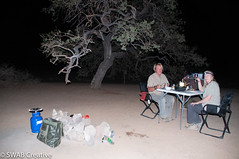 2018-09-03_193305.jpg (Adrian Berry from Ratley) Tags: best 201808namibia